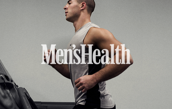 Portfolio-Splash-MensHealth