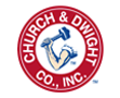 Partner - Churchil & Dwight