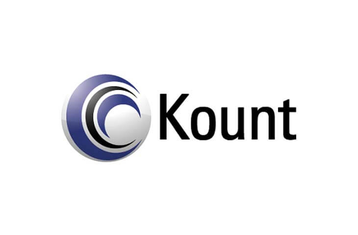 January Partner of the Month: Kount