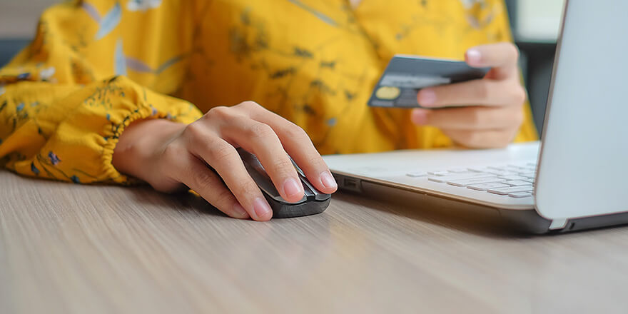 How to Meet B2B Customers New Expectations in a Self-Service World